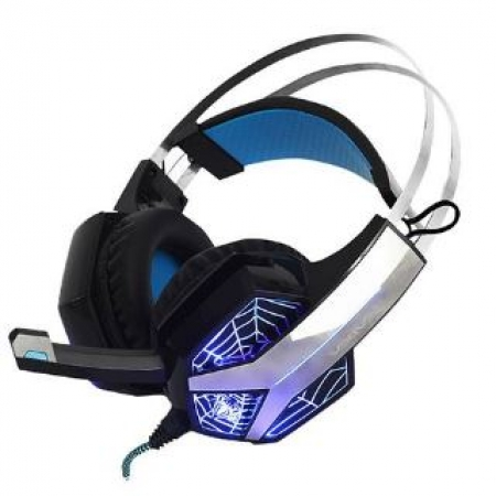 ACME AULA Storm gaming headset